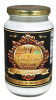 Tropical Traditions Gold Label Organic Virgin Coconut Oil