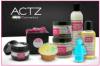 ACTZ Cosmetics